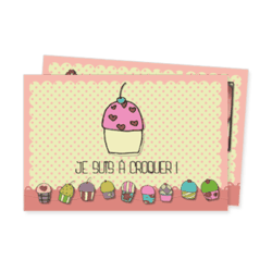 2642-cupcakes