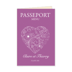 2643-passeport-mariage