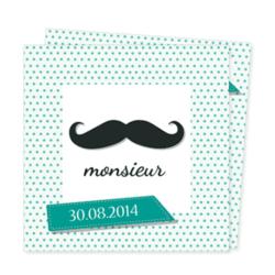 2645-monsieur
