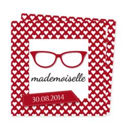 2647-mademoiselle