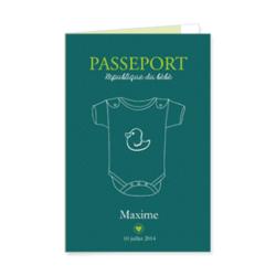 2649-passeport-naissance-garcon