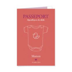 2652-passeport-naissance-fille
