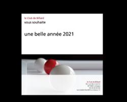 2696-billard-francais