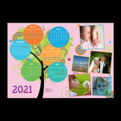 2721-arbre