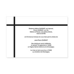 2880-croix-noire