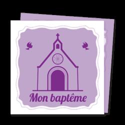 2913-petite-chapelle-violette