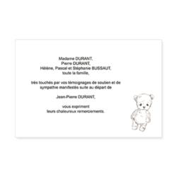 2933-enfant-ours-en-peluche