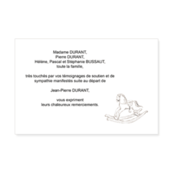 2934-enfant-cheval-a-bascule