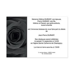 2969-rose-noire