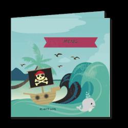 3003-pirate