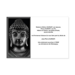 3010-bouddha