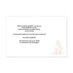 3014-dessin-bouddha
