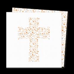 3041-croix-fleurie