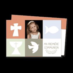 3051-premiere-communion-carres