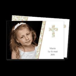3052-communion-liberty
