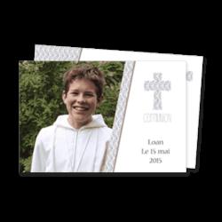 3054-communion-motifs