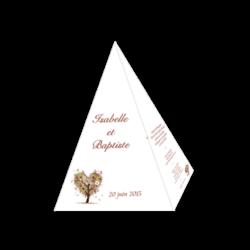 3152-arbre-fleuri-menu-pyramide