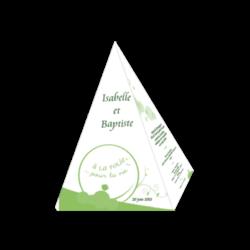 3153-marguerite-menu-pyramide