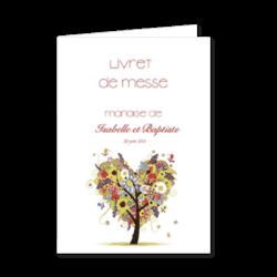 3165-livret-arbre-fleuri