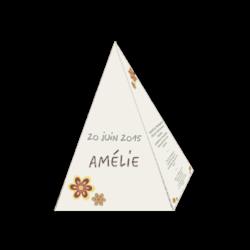 3177-petits-chaussons-blancs-menu-pyramide