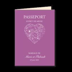 3217-livret-passeport-mariage