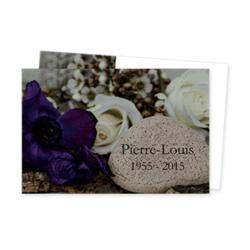 3246-fleurs-pierre