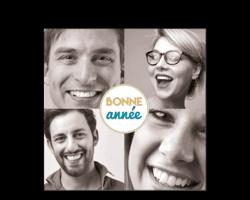 3395-mosaique-bonne-annee
