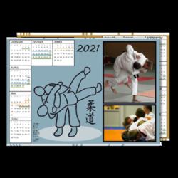 3400-judo-1