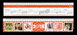 3415-regle-timbres-carres