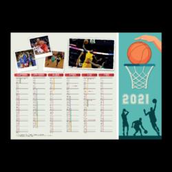3425-panier-basket