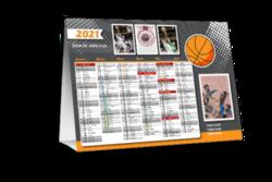 3430-ballon-basket