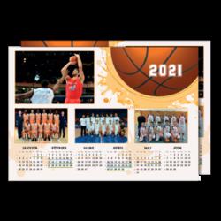 3431-basket