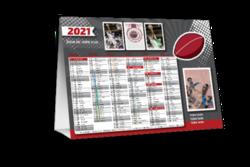 3434-ballon-rugby