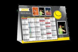 3435-balle-tennis