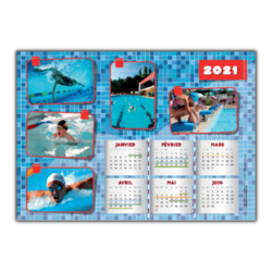 3436-piscine