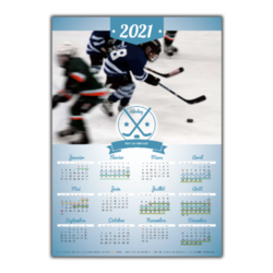 3471-hockey