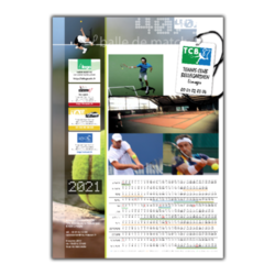 3494-tennis