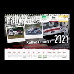 3503-rallye-20