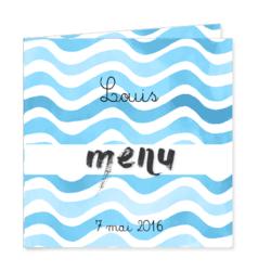 3550-vagues-bleues-menu
