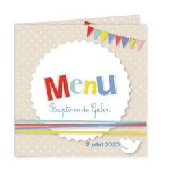 3567-fanions-colores-menu