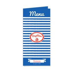 3568-petit-voilier-menu