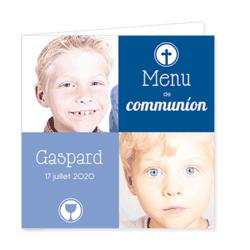 3575-mosaique-bleue-menu