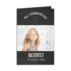 3578-blackboard-menu