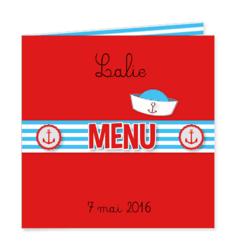 3579-marin-eau-douce-menu