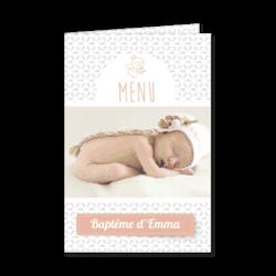 3589-dentelle-rose-menu