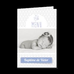 3592-dentelle-bleu-menu