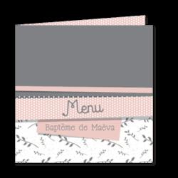 3597-ruban-menu