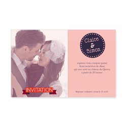 3600-vintage-rose-invitation