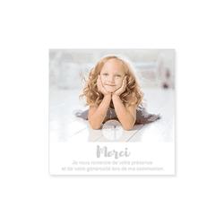 3611-croix-communion-remerciement