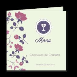 3620-pink-flower-menu